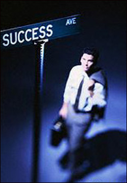man-success-sign