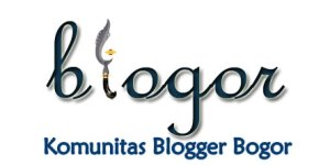 logo-blogor
