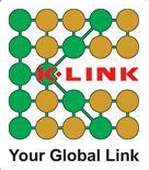 logo K-link