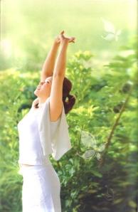 sehat-alami